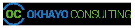 Okhayo Logo